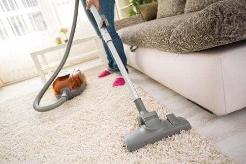 Image result for professional carpet cleaner