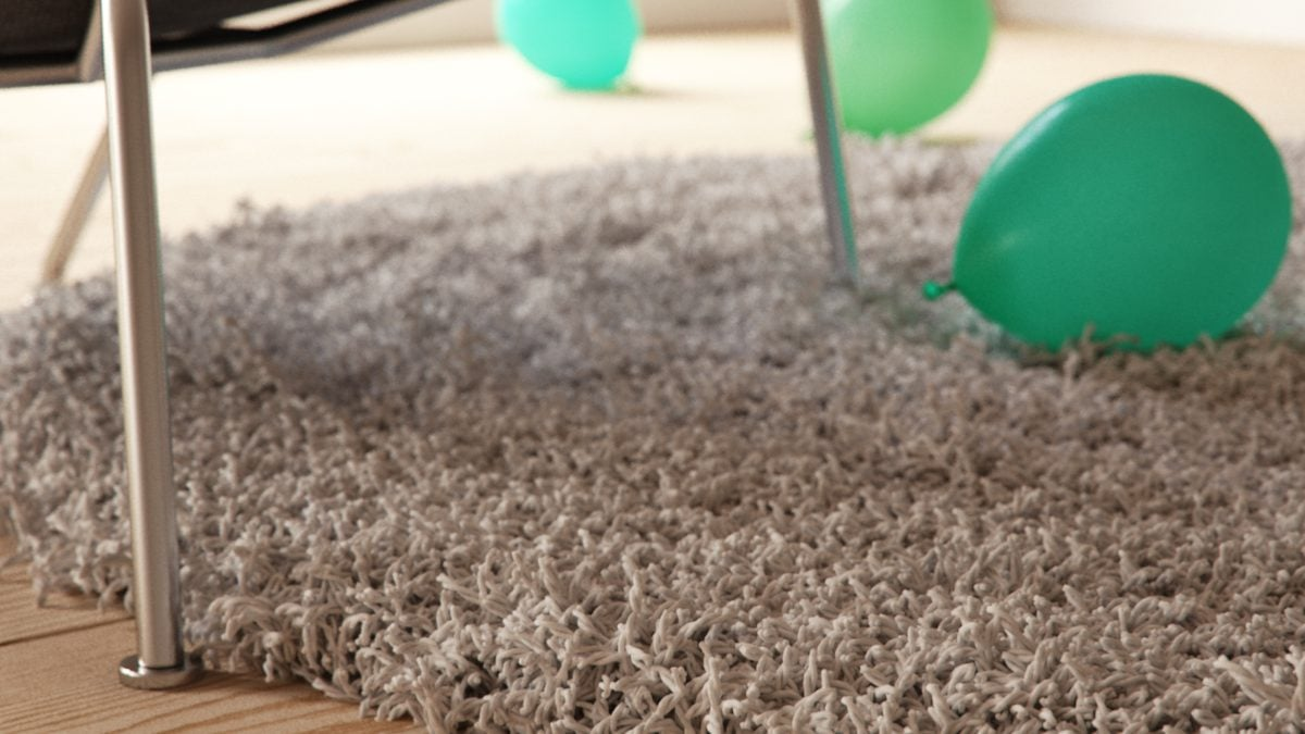 Why You Should Only Hire Professional Carpet Cleaning