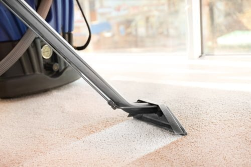 dry-upholstery-and-carpet