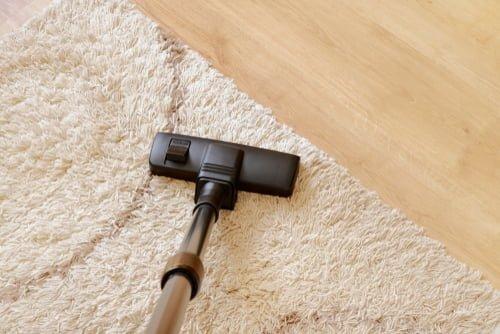 vacuum-carpet-first