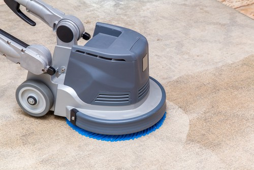 carpet-shampooing
